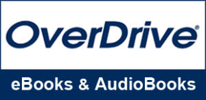 Image result for overdrive button books